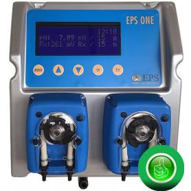 EPS ONE® pH Rx