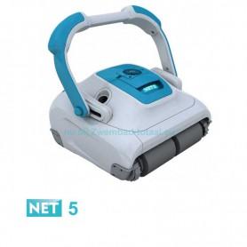 NET 5 zwembad robot (reiniger)