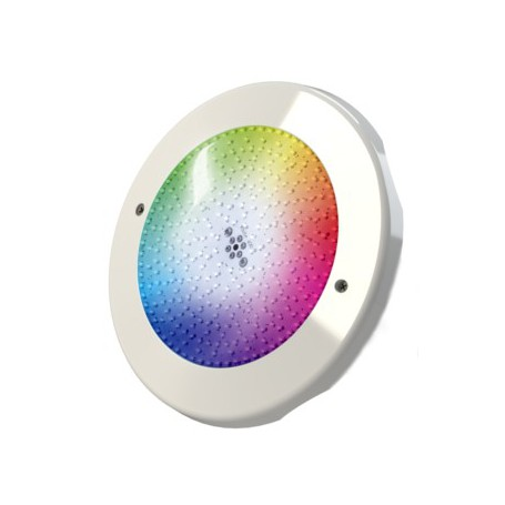 Spectravision Moonlight LED RGB verlichting