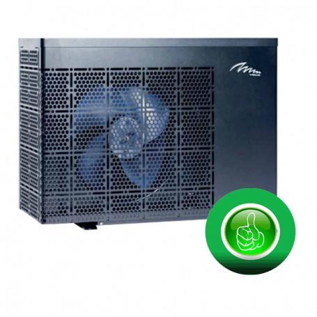 PPG Inverter+ 10 kW - 1 x 230V Fairland