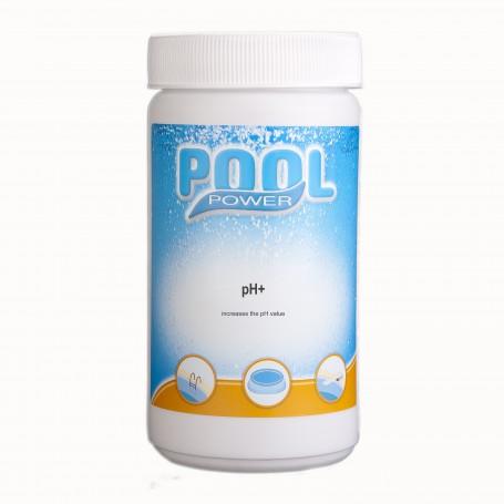 Summer Fun pH+ granulaat 1kg