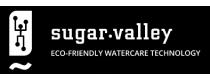 Sugar Valley